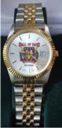 Picture of Hall of Fame Wrist Watch
