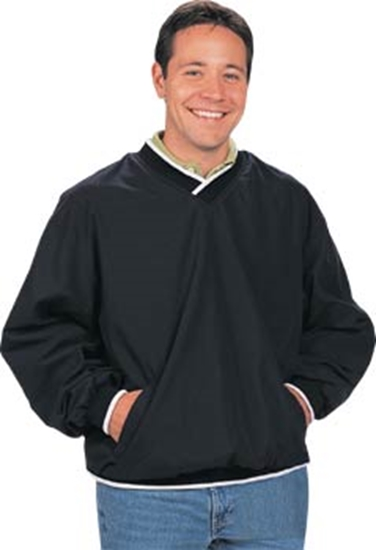 Picture of Hall of Fame Micro-Twill Windshirt